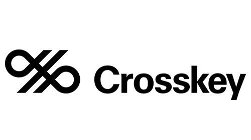 Crosskey