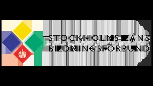 Stockholms bildningsförbund